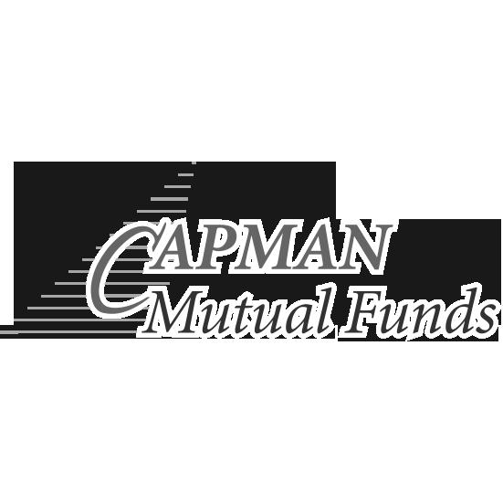 Capman