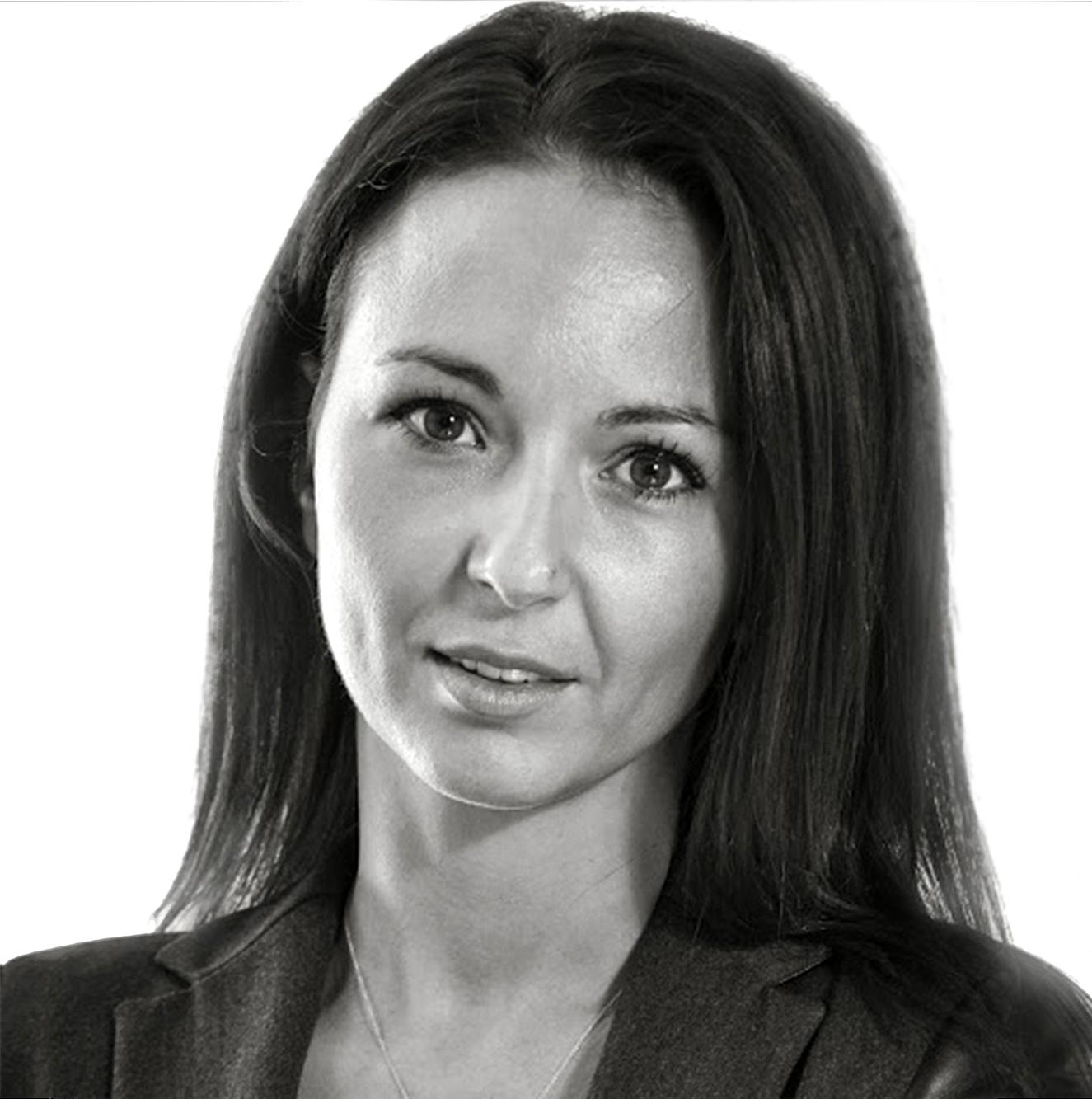 DESISLAVA KALISKOVA